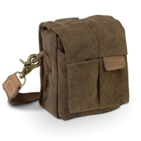 Мини сумка NATIONAL GEOGRAPHIC VERTICAL POUCH NG A1212