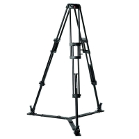 Видеоштатив MANFROTTO  546GB PRO VIDEO TRIPOD GR. SP