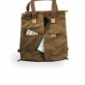 Вещевая сумка средняя NATIONAL GEOGRAPHIC  A8220 MEDIUM TOTE BAG - NG_A8220-6_800_medium.jpg