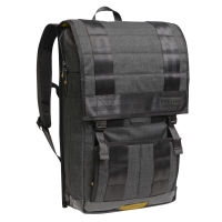 Рюкзак OGIO COMMUTER PACK, BLACK/CURRY