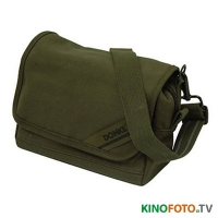 Фотосумка DOMKE F-5X SHOULDER/BELT BAG/OLIVE