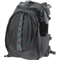 Фоторюкзак KATA HIKER BACKPACK HB-207