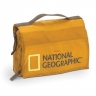 Сумка для аксессуаров NATIONAL GEOGRAPHIC  A9200 UTILITY KIT - NG_A9200-2_800_medium.jpg