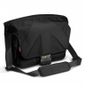 Плечевая сумка MANFROTTO Unica V Messenger Black - MB-SM390-5BB-300x300_medium.jpg