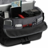Плечевая сумка MANFROTTO Unica V Messenger Black - messenger-unica-3_medium.jpg