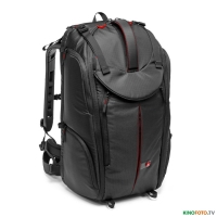 Фоторюкзак MANFROTTO PRO-V-610 PL PRO LIGHT VIDEO BACKPACK