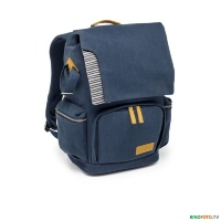 Фоторюкзак средний NATIONAL GEOGRAPHIC NG MC 5350 MEDIUM BACKPACK