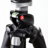 Фотокомплект MANFROTTO PHOTO KIT WITH 804RC2 HEAD, 055XPROB TRIPOD - MF_055XPROB-6_800_medium.jpg