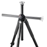 Фотокомплект MANFROTTO PHOTO KIT WITH 804RC2 HEAD, 055XPROB TRIPOD - MF_055XPROB-3_630_medium.jpg