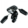 Фотокомплект MANFROTTO PHOTO KIT WITH 804RC2 HEAD, 055XPROB TRIPOD - MF_804RC2-1_800_medium.jpg