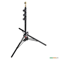 Стойка для света MANFROTTO 1051BAC MINI COMPACT STAND