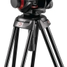 Видеокомплект MANFROTTO MIDI  TWIN SYSTEM(MS) 504HD,546BK - MF_546BK-4_800_medium.jpg
