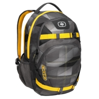 Рюкзак OGIO Rebel 15 PACK, ENVELOP GRAY