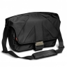 Плечевая сумка MANFROTTO UNICA VII MESSENGER BLACK - MB-SM390-7BB-300x300_medium.jpg