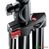 Мастер стенд MANFROTTO 1004BAC MASTER STAND - Мастер стенд MANFROTTO 1004BAC MASTER STAND