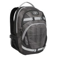 Рюкзак OGIO REBEL 15 PACKv Raceday