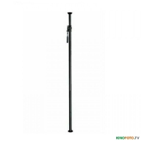 Распорка MANFROTTO AUTOPOLE 1,5-2,7MT, BLACK