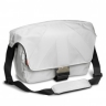 Плечевая сумка MANFROTTO Unica VII Messenger White - MB-SM390-7SW-300x300_medium.jpg