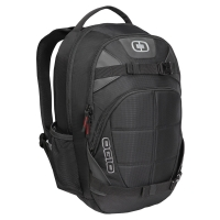 Рюкзак OGIO REBEL PACK Black