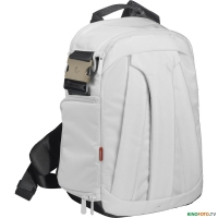 Фоторюкзак Manfrotto SS390-5SW AGILE V SLING BAG WHITE