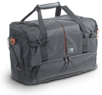 Сумка KATA PL-R-61 VDSLR CASE RESOURCE-61PL
