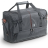 Сумка KATA PL-R-61 VDSLR CASE RESOURCE-61PL - KATA_PL-R-61-03_medium.jpg