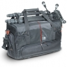 Сумка KATA PL-R-61 VDSLR CASE RESOURCE-61PL - KATA_PL-R-61-07_medium.jpg