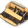 Сумка KATA PL-R-61 VDSLR CASE RESOURCE-61PL - KATA_PL-R-61-12_medium.jpg