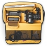 Сумка KATA PL-R-61 VDSLR CASE RESOURCE-61PL - KATA_PL-R-61-14_medium.jpg