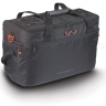 Сумка KATA PL-R-61 VDSLR CASE RESOURCE-61PL - KATA_PL-R-61-05_medium.jpg