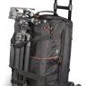 Сумка KATA PL-R-61 VDSLR CASE RESOURCE-61PL - KATA_PL-R-61-04_medium.jpg