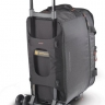 Сумка KATA PL-R-61 VDSLR CASE RESOURCE-61PL - KATA_PL-R-61-06_medium.jpg