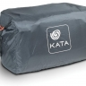Сумка KATA PL-R-61 VDSLR CASE RESOURCE-61PL - KATA_PL-R-61-01_medium.jpg