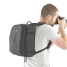 Архив! Фоторюкзак KATA GEARPACK-80 DL BACKPACK - Фоторюкзак KATA GEARPACK-80 DL BACKPACK