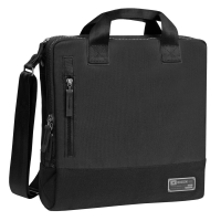 Сумка OGIO  COVERT SHOULDER BAG 11, BLACK