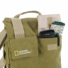 Сумка для iPad и камеры NATIONAL GEOGRAPHIC  2300 SLIM SHOULDER BAG - NG_2300_P5_Easy_access_medium.jpg