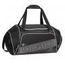 Сумка OGIO ENDURANCE 2.0 BAG, PURPLE/TEAL - 2.0_black_silver_3_medium.jpg