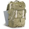 Рюкзак NATIONAL GEOAPHIC NG 5737 LARGE BACKPACK - ng1_medium.jpg