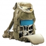 Рюкзак NATIONAL GEOAPHIC NG 5737 LARGE BACKPACK - ng2_medium.jpg