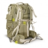 Рюкзак NATIONAL GEOAPHIC NG 5737 LARGE BACKPACK - ng4_medium.jpg