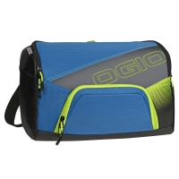 Сумка OGIO QUICKDRAW, NAVY/ACID