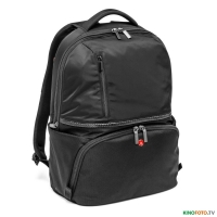 Фоторюкзак MANFROTTO MA-BP-A2 ADVANCED ACTIVE BACKPACK II
