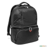 Фоторюкзак MANFROTTO MA-BP-A2 ADVANCED ACTIVE BACKPACK II - Фоторюкзак MANFROTTO ADVANCED ACTIVE BACKPACK II