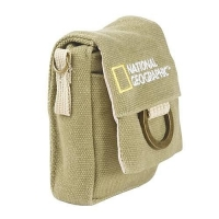 Сумка NATIONAL GEOGRAPHIC NG 1148 MICRO CAMERA POUCH