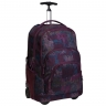 Чемодан OGIO PHANTOM WHEELED PACK, BLACK ORCHID - phantom_gypsy_medium.jpg