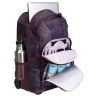 Чемодан OGIO PHANTOM WHEELED PACK, BLACK ORCHID - phantom_loaded_5_medium.jpg