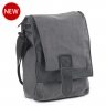 Cумка для iPad и камеры NATIONAL GEOGRAPHIC W2300 SLIM SHOULDER BAG - NG_W2300-7_800_medium.jpg