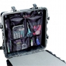 Большой кейс PELI #0370 - 0350-0370_organiser_medium.jpg