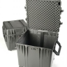 Большой кейс PELI #0370 - 0370_CubeCase_medium.jpg