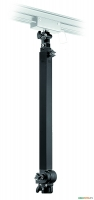 Держатель MANFROTTO AVENGER FF3248 TELSCPIC POST EXT.FRM 85-203CM